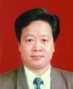 [投票]1009邹国富:亲民为民的好公仆2011-8-16 - lsg925 - 中国高铁(Q群:108137688)